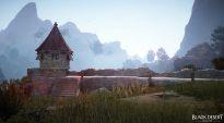Black Desert Online - Screenshots - Bild 21