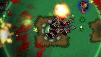 Undead Legions: Resurrection - News