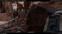 Star Wars: Battlefront - Toddyhancer Mod - Screenshots - Bild 41
