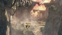 Xenoblade Chronicles X - Screenshots - Bild 54