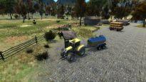 Der Landwirt 2016 - Screenshots - Bild 6