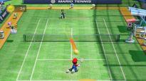 Mario Tennis: Ultra Smash - Screenshots - Bild 6