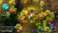 Dragon Fin Soup - Screenshots - Bild 21