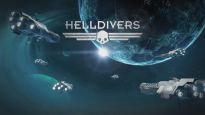 Helldivers - Screenshots - Bild 22