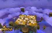 Krosmaster Arena - Screenshots - Bild 7