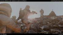 Star Wars: Battlefront - Toddyhancer Mod - Screenshots - Bild 24