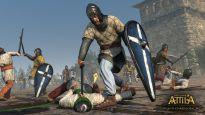 Total War: Attila - DLC: Das Zeitalter Karls des Großen - Screenshots - Bild 4