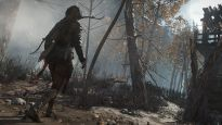 Rise of the Tomb Raider - Screenshots - Bild 5