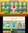 Mario & Luigi: Paper Jam Bros. - Screenshots - Bild 5
