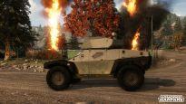 Armored Warfare - Screenshots - Bild 15