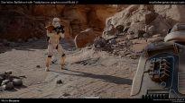 Star Wars: Battlefront - Toddyhancer Mod - Screenshots - Bild 64