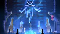 Teslagrad - Screenshots - Bild 5