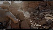 Star Wars: Battlefront - Toddyhancer Mod - Screenshots - Bild 10