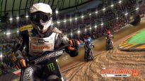 FIM Speedway Grand Prix 15 - Screenshots - Bild 3