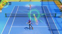 Mario Tennis: Ultra Smash - Screenshots - Bild 4