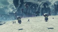 Xenoblade Chronicles X - Screenshots - Bild 47
