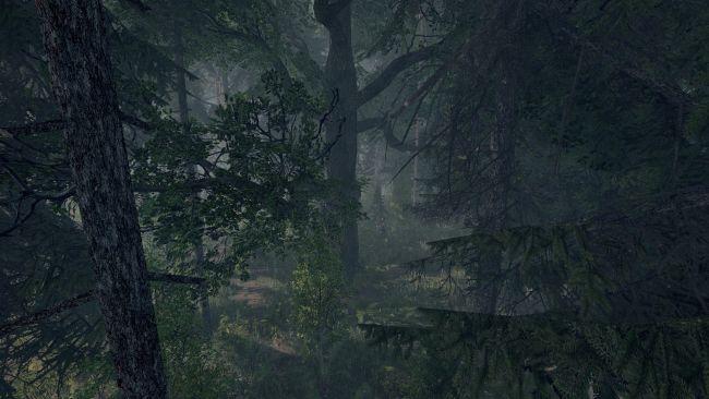 Life Is Feudal: Your Own - Screenshots - Bild 27
