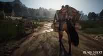 Black Desert Online - Screenshots - Bild 11