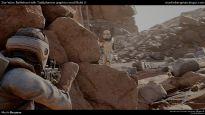 Star Wars: Battlefront - Toddyhancer Mod - Screenshots - Bild 65