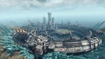 Xenoblade Chronicles X - Screenshots - Bild 57