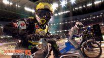 FIM Speedway Grand Prix 15 - Screenshots - Bild 2
