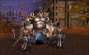 Devilian - Screenshots - Bild 20