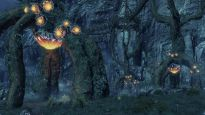 Xenoblade Chronicles X - Screenshots - Bild 33