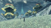Xenoblade Chronicles X - Screenshots - Bild 53