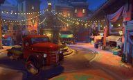 Overwatch - Screenshots - Bild 56