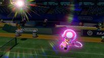 Mario Tennis: Ultra Smash - Screenshots - Bild 29