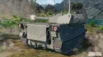 Armored Warfare - Screenshots - Bild 28