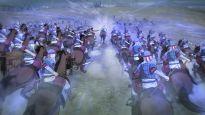 Arslan: The Warriors of Legend - Screenshots - Bild 5