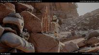 Star Wars: Battlefront - Toddyhancer Mod - Screenshots - Bild 39