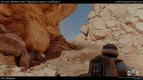 Star Wars: Battlefront - Toddyhancer Mod - Screenshots - Bild 48