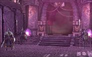 Devilian - Screenshots - Bild 12