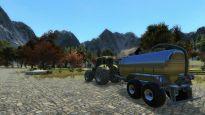 Der Landwirt 2016 - Screenshots - Bild 5