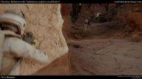 Star Wars: Battlefront - Toddyhancer Mod - Screenshots - Bild 6