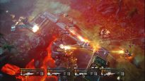 Helldivers - Screenshots - Bild 9