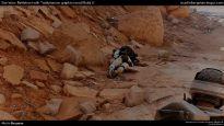 Star Wars: Battlefront - Toddyhancer Mod - Screenshots - Bild 33