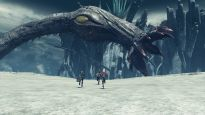 Xenoblade Chronicles X - Screenshots - Bild 41