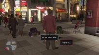 Yakuza 5 - Screenshots - Bild 11