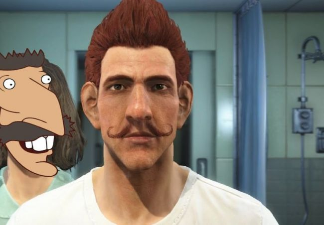 Fallout 4 - Screenshots - Bild 13