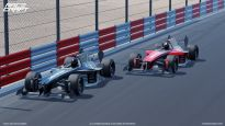 Racecraft - Screenshots - Bild 11