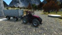 Der Landwirt 2016 - Screenshots - Bild 7