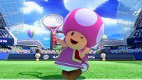Mario Tennis: Ultra Smash - Screenshots - Bild 30