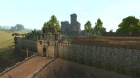 Life Is Feudal: Your Own - Screenshots - Bild 7