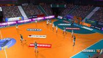 Handball 16 - Screenshots - Bild 14