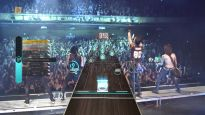 Guitar Hero Live - Screenshots - Bild 2