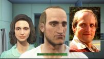 Fallout 4 - Screenshots - Bild 9