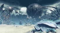 Xenoblade Chronicles X - Screenshots - Bild 25
